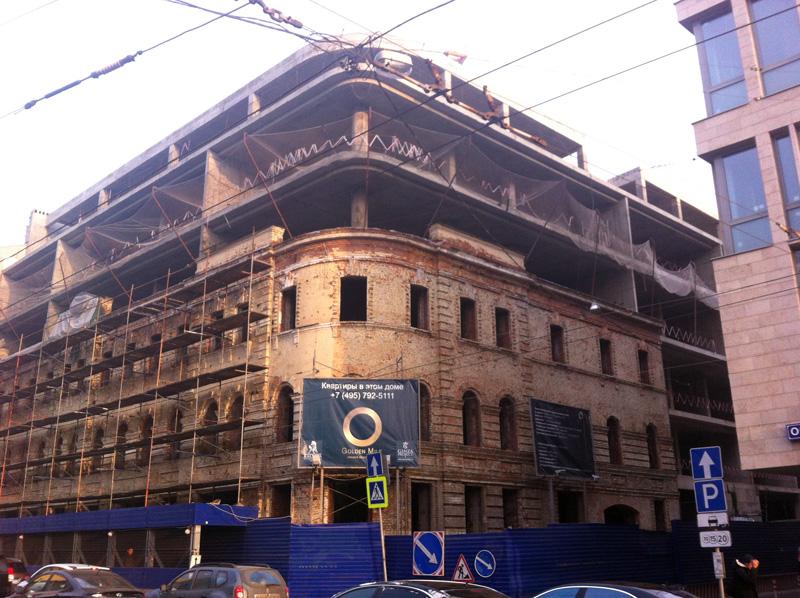 пример-фасадной-реставрации